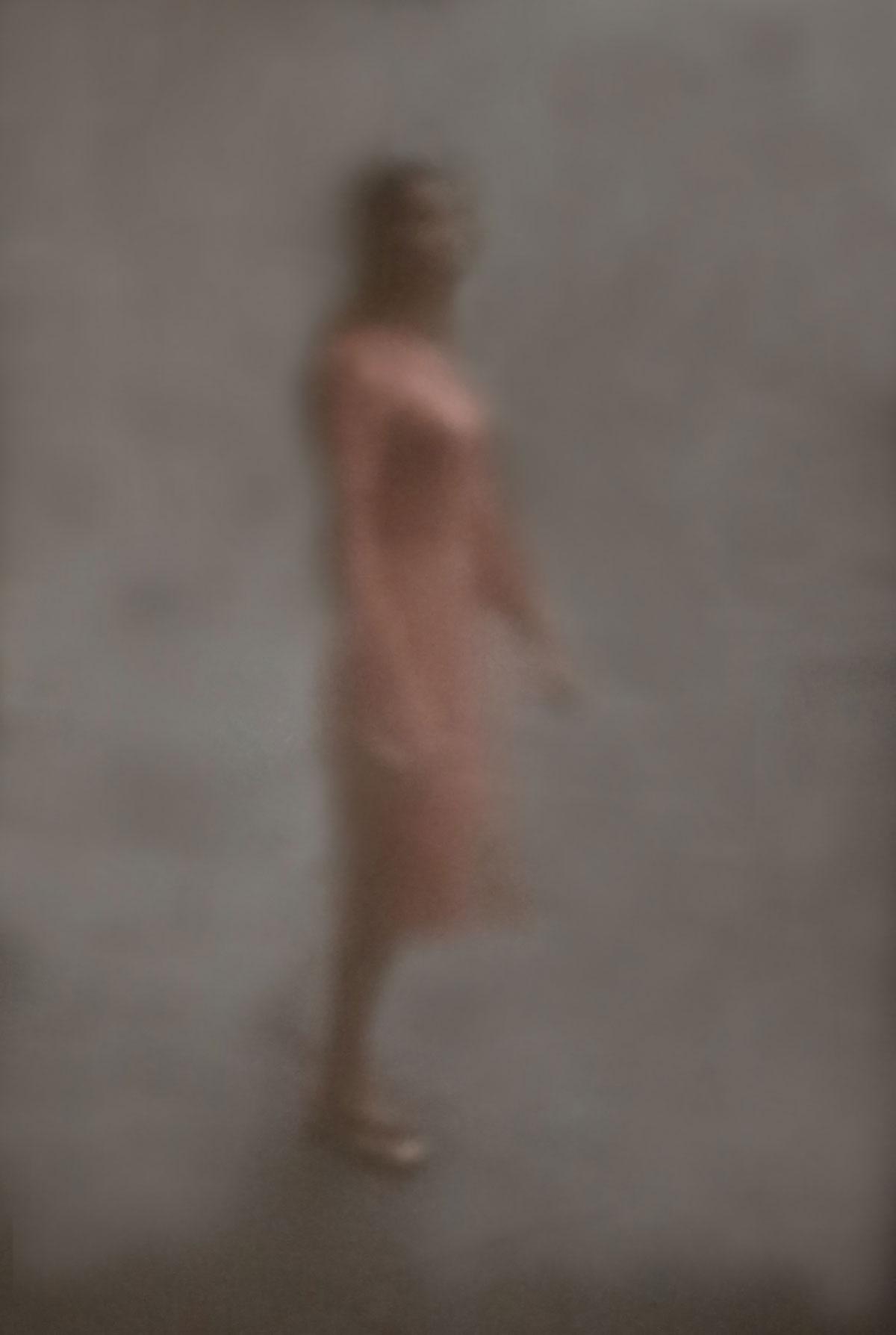 11 | new zealand series | 2020 | Camera Obscura | Pigmentdruck auf Alu-Dibond