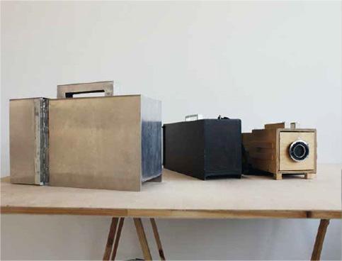 Martin-Streit-Camera-obscura_2