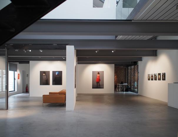 Martin Streit_Galerie ESTHER VERHAEGHE_2017_1.JPG Galerie Esther Verhaeghe, 2017